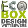 EcoBox Design Wettbewerb