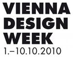 Wien für zehn Tage Mittelpunkt der europäischen Designszene