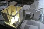 JapanLisztRaiding_zehn neue häuser