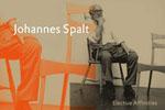 Architekturzentrum Wien feiert den 90er von Johannes Spalt