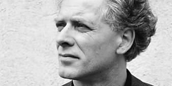 Architekt Walter Stelzhammer ist neuer Präsident der Kammer der Architekten und Ingenieurkonsulenten