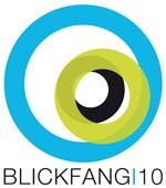 BLICKFANG Wien 2010 – Designmesse für Individualisten