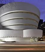 BMW Guggenheim Lab / Guggenheim Foundation und die BMW Group geben neue weltweite Initiative bekannt