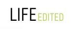 Internationaler Architekturwettbewerb Life.Edited