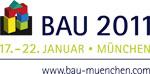 """BAU 2011 und Bauzentrum Poing präsentieren """"Lange Nacht der Architektur"""""""