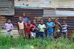 Architekturstudenten bauen Schule für Südafrika