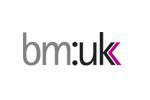 bmukk vergibt Startstipendien 2011