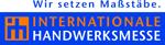 Internationale Handwerksmesse setzt Trends