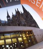 PASSAGEN – Interior Design Week Köln