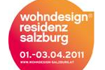 WOHNDESIGN Salzburg: Trends zeichnen sich ab