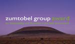 Zumtobel Group Award Ausstellung