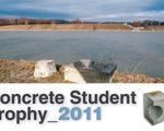 Concrete Student Trophy 2011 – Wege über die Neue Donau gesucht