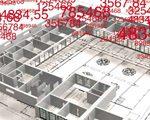 Baukostenmanagement-Software: … Kontrolle ist besser!