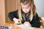 Volksschüler beweisen Kreativität mit Holz