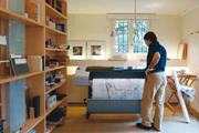 Großformatdrucker / Plotter: Umsteigen lohnt sich!