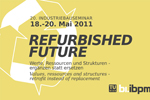 20. Industriebauseminar: Refurbished Future