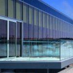 H2Office – Cibinel Architects Ltd.