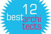 """Wettbewerbsstart für """"best architects 12"""" Award"""