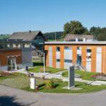 Selmer – Tag der Erneuerbaren Energie 2011