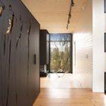 La Cornette – yh2 Yiacouvakis Hamelin architects