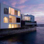 Nowhere but Sajima – Yasutaka Yoshimura architects