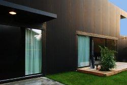 """Architekturpreis """"Das beste Haus 2011"""" verliehen"""