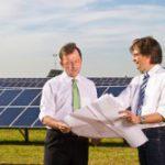 Energieautarkie – Für ein Energiesystem für morgen statt von gestern