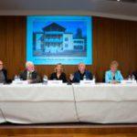 Nachhaltiges Planen und Bauen – ohne Sanierung?