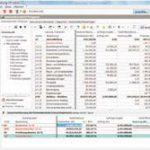 ib-data – Erfolgreiches Projektmanagement