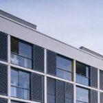 Solarlux – Wohnkomfort durch transparenten Schallschutz