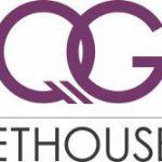 ETHOUSE Award – Der Preis für energieeffizientes Sanieren 2011