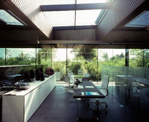 Technologiezentrum INGENIA GmbH