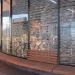 Mit dem Bike zur U4 – Ablinger, Vedral & Partner