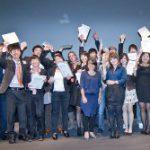 Studentenwettbewerb: VELUX AWARD 2012