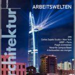 Ausgabe Dezember 2011 DE