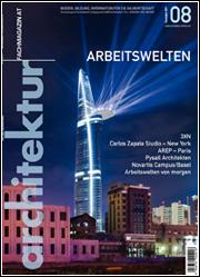 Ausgabe Dezember 2011 AT