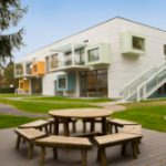 Kindergarten Wels – SWAP Architekten + DELTA Projektconsult