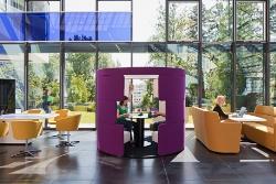 Open Office - Bene
