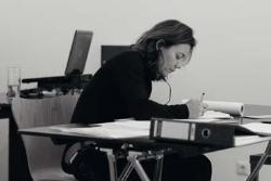 Regina Freimüller-Söllinger