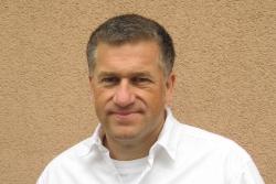 Reinhard Seiß