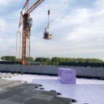 JACKON Insulation – Der neue Dämmstoff für Höchstleistungen