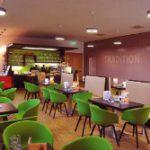 RIDI – Nachhaltigkeit bei der Beleuchtung