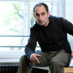 Michael Wallraff – Vertikale öffentliche Räume