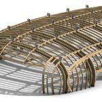 Holzbau-CAD