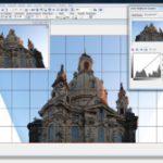 Architekturfotografie: Selber machen oder machen lassen?