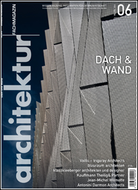 Ausgabe September/Oktober 2012