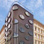 Hotel Topazz ist Hotelimmobilie des Jahres 2012