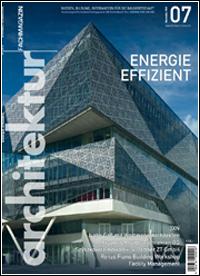 Ausgabe November 2012