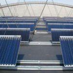 Solaranlagen – nachhaltige Helfer bei der Energiegewinnung