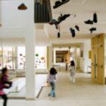 Staatspreis für Architektur und Nachhaltigkeit: Neun Gebäudeprojekte in der Endauswahl